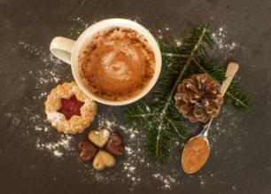 Škurinjska topla čokolada s artmašinkama: uz razgovor o kvartovskom fanzinu, festivalu i drugim forama