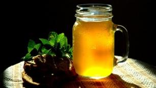 Zoom kulinarska radionica: radimo tradicionalno istočnoeuropsko piće kvas