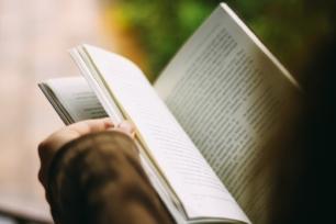 Prijave kreću: Pokretanje Škurinjskog čitateljskog kluba